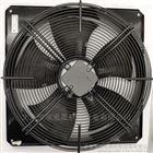W2D300-CP02-30 ebmpapst 風機型號及尺寸