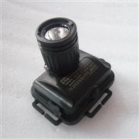 SW2210微型LED电力抢修强光防爆应急头灯