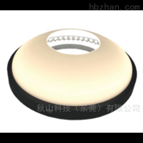 日本shimatec目视检查用LED照明MOKUSHISU