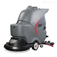 GM-50B高美全自动手推式洗地机