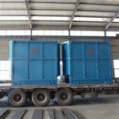 SL水力碎浆机设备安全操作规程