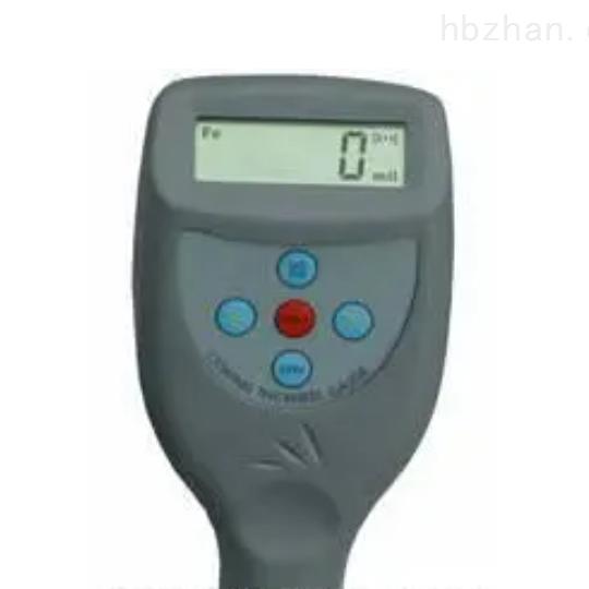 8825FN-涂层测厚仪