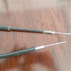 光纤复合地线OPGW-24B1-80价格