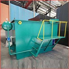 CY-FS-002含镉废水处理设备
