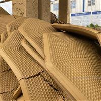 MBZC500/1500压滤机品牌排名  美邦环保建筑打桩值得信赖