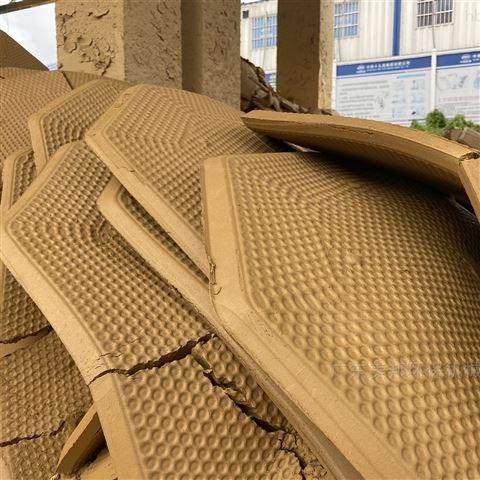 压滤机品牌排名  美邦环保建筑打桩值得信赖