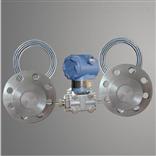JH-3051DP嘉航双法兰液位变送器的选型方式