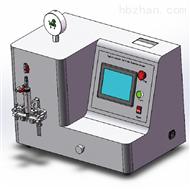 SRT-0714注射器密合性负压测试仪