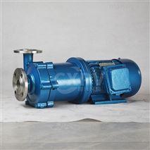 昌兴现货 CQ不锈钢磁力泵 耐酸碱化工泵