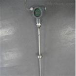 UHZ-58干簧管浮球液位计应用领域及特点