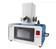 阿洛斯 HVP-5015型过氧化氢气体发生器