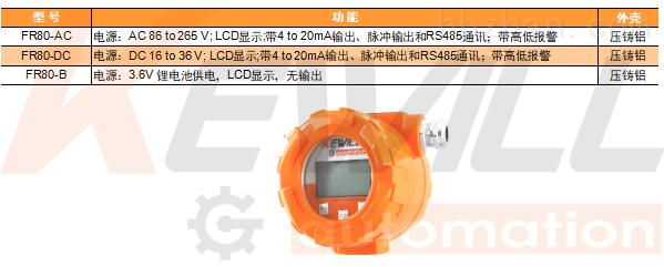 QQ图片20210721140938.png