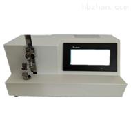 SRT-7201留置针针尖刺穿力测试仪