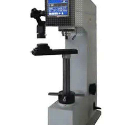 HBRVS-187.5硬度计