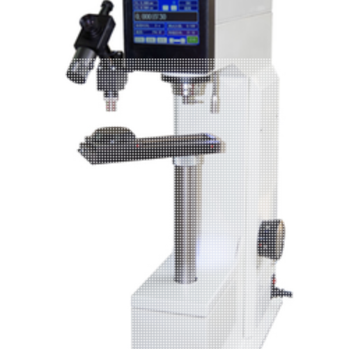 HBRVS-187.5Z硬度计
