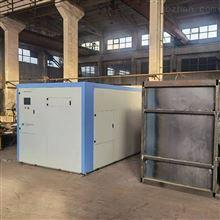 小区供暖电锅炉供应