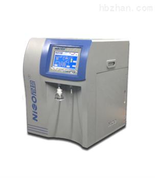 NC-Q系列实验室超纯水机