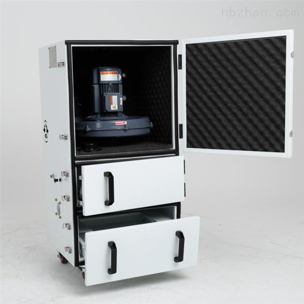 JC-2200医疗真空吸尘器