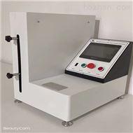 HT-304HT-皮肤缝合针线连接强度试验仪