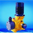米顿罗B126-398TI计量泵作用分析及规格
