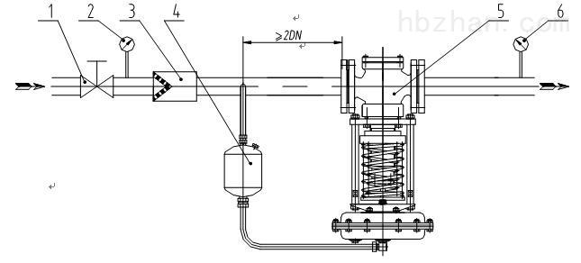 ZZYP-16K自力式压力调节阀012.jpg