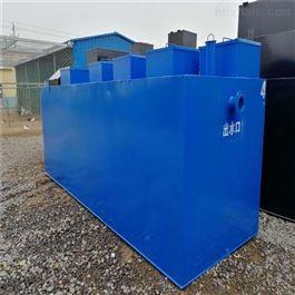CY-FS-002生猪屠宰污水处理设备