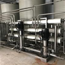 反渗透设备、工业纯水设备制造