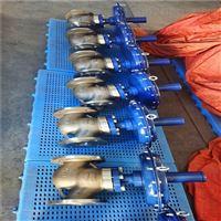 ZZCP直接作用自力式微压减压阀