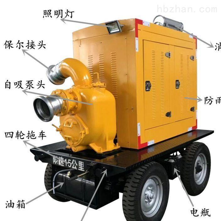 移动泵车结构.jpg