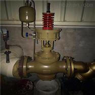 V231Y直接作用自力式蒸汽減壓閥