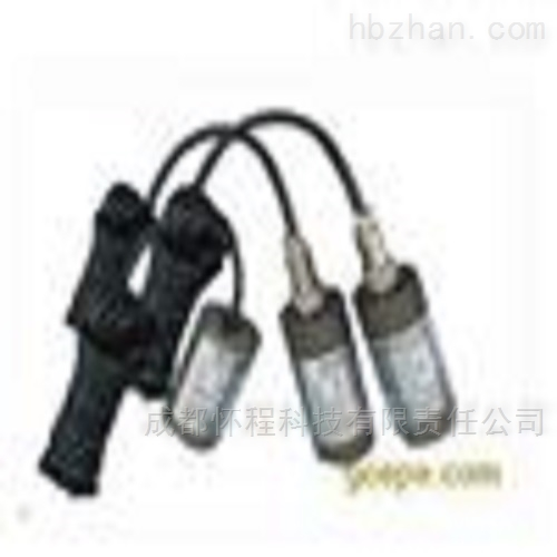 ST-9268振动速度传感器