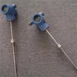 JHSBWZP系列一体化防爆热电阻价格