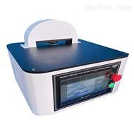 HT-304HT-纸张透气度测定仪  新品研发