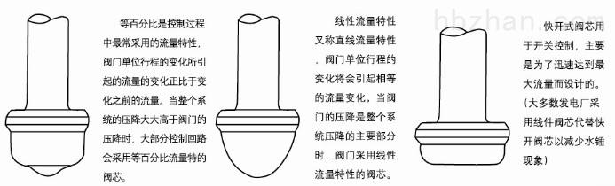 电动自力式5.jpg