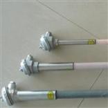 WRN-130S型耐高温铂铑热电偶铂铑