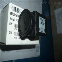 德国BAUMER传感器 编码器 原厂直供