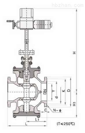 Y945H电动蒸汽减压阀05.jpg