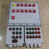 IIBT4防爆动力检修箱
