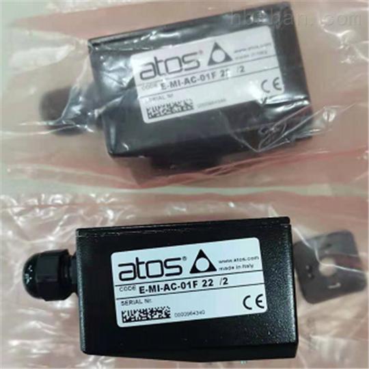 E-MI-AC-01F.png