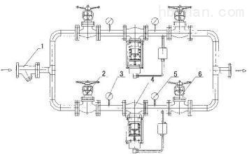 ZZYP-16K自力式压力调节阀10.jpg