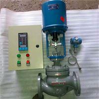 PID远程电控减压阀