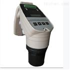 无锡超声波液位计的技术指标
