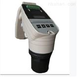 JH-FY-1000无锡超声波液位计的技术指标