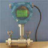 JH-LYG管道测量液体涡轮流量计技术参数