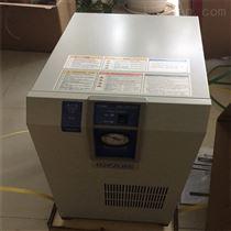 AW40-N06BG-2-BSMC冷水機HRS050-A-20,緊湊型溫控器
