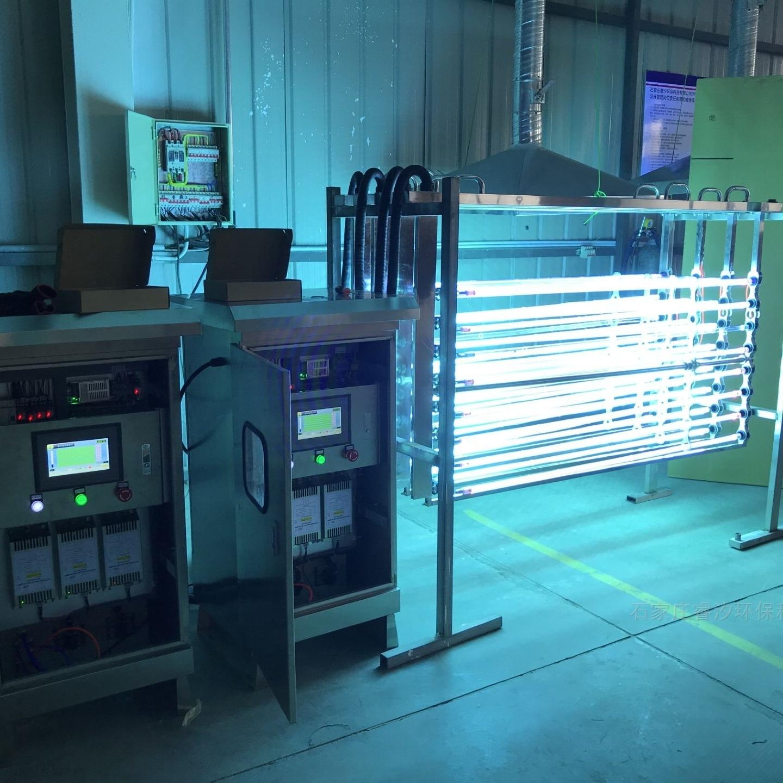 襄阳框架紫外线消毒器