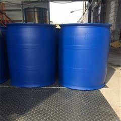 HB-508涤纶级乙二醇防冻液品种起全