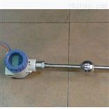 JHUHC磁致伸缩液位计