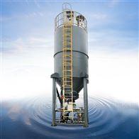 HCJY氢氧化钙投加装置/水厂石灰自动加药设备