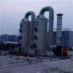 净化器酸雾净化塔 酸碱废气净化设备